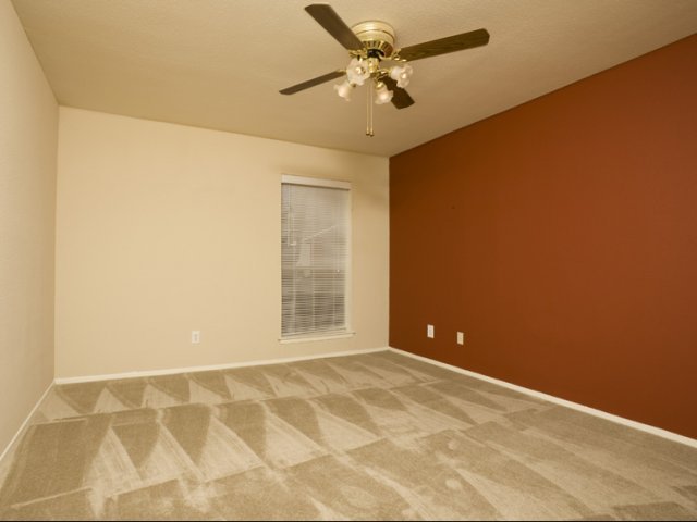 Brandon Oaks | Cypress, TX Apartments | Bedroom