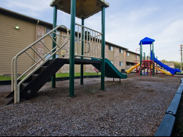 Steeplechase | Apartments for Rent in Alvin, TX | Play Areas for Kids