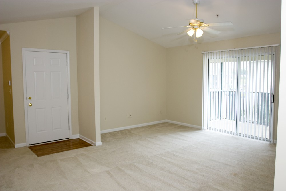 calera apartments