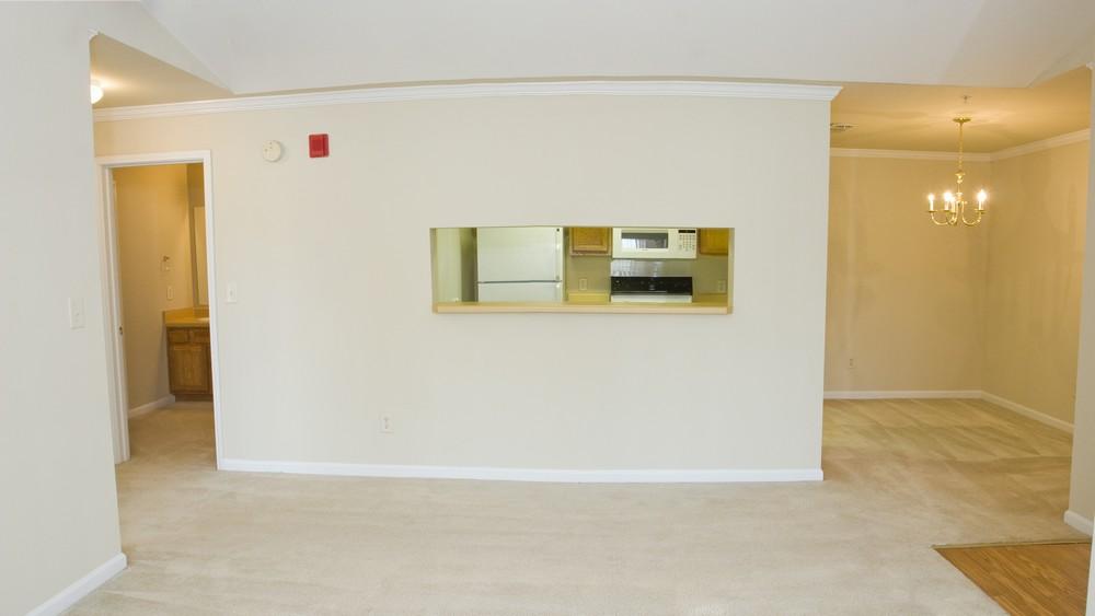 calera apartment rentals