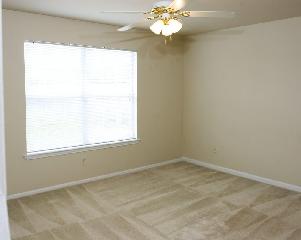 calera al apartment for rent