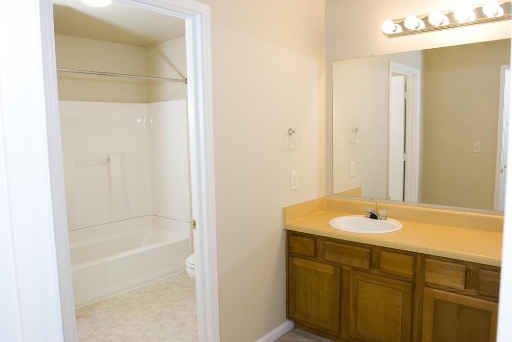 luxury apartment rentals in calera al
