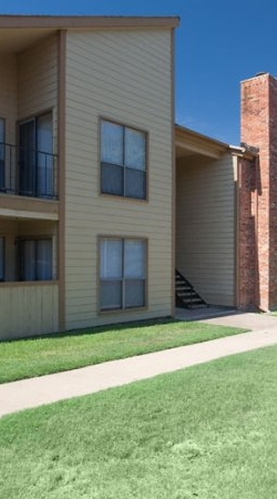 the parks at treepoint arlington tx apartments for rent private