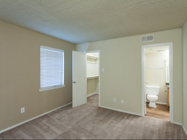 The Parks at Treepoint | Arlington, TX Apartments For Rent | Bedroom