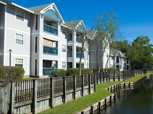 Apartments in Longwood FL for Rent | Exterior