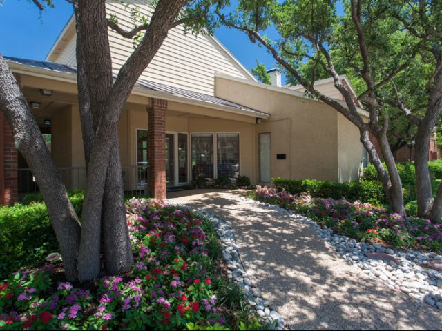 Springfield   Apartments for Rent in Mesquite, TX   Leasing Office