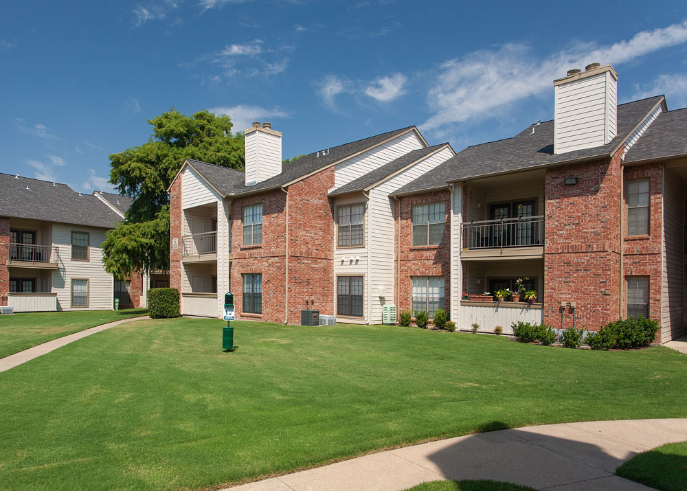Summer Meadows Apartments For Rent In Plano Texas Milestone Management