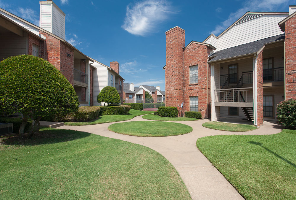 Summer Meadows Apartments For Rent In Plano Tx Apartment Buildings