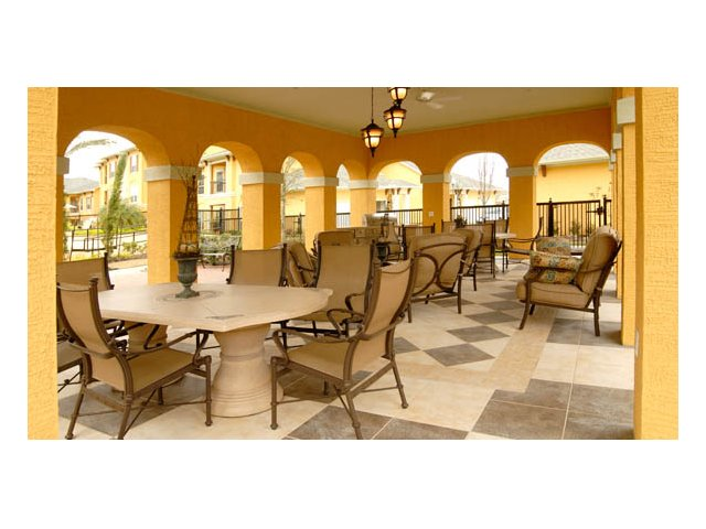 Ravello At Tuscan Lakes League City Apartments For Rent