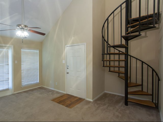 Arbor Creek | Lofts for Rent in Lewisville, Texas | Loft