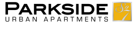 So7 Parkside Urban Apartments