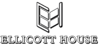 Ellicott House