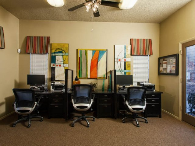 Canyon Chase | Apartments for Rent Westminster, CO | Resident Business Center