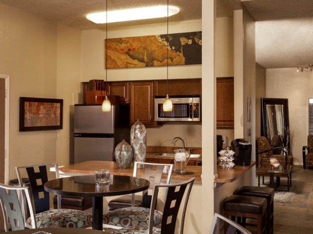 Canyon Chase | Westminster, CO Apartments for Rent | Resident Center
