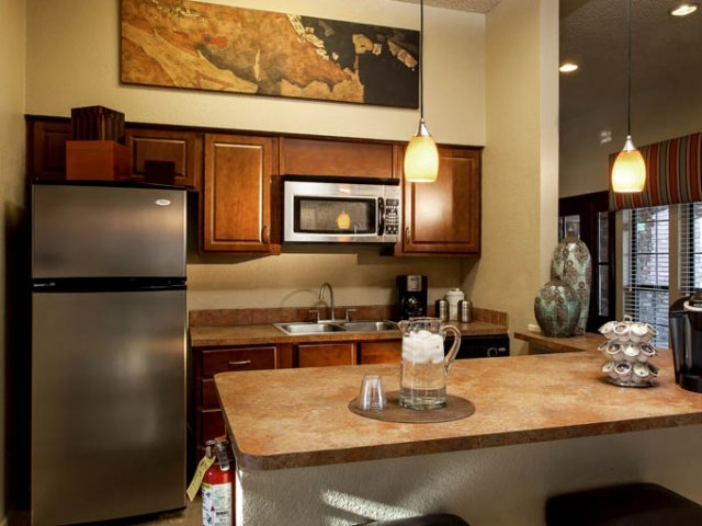 Canyon Chase | Apartment Rentals Westminster, CO | Resident Center