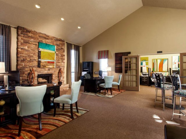Canyon Chase | Apartments for Rent Westminster, CO | Leasing Center
