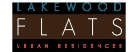 Lakewood Flats