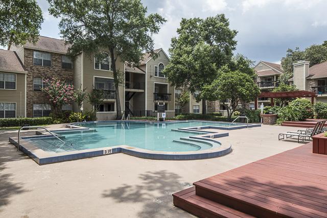 Milana Reserve Apartment Homes Tampa Fl