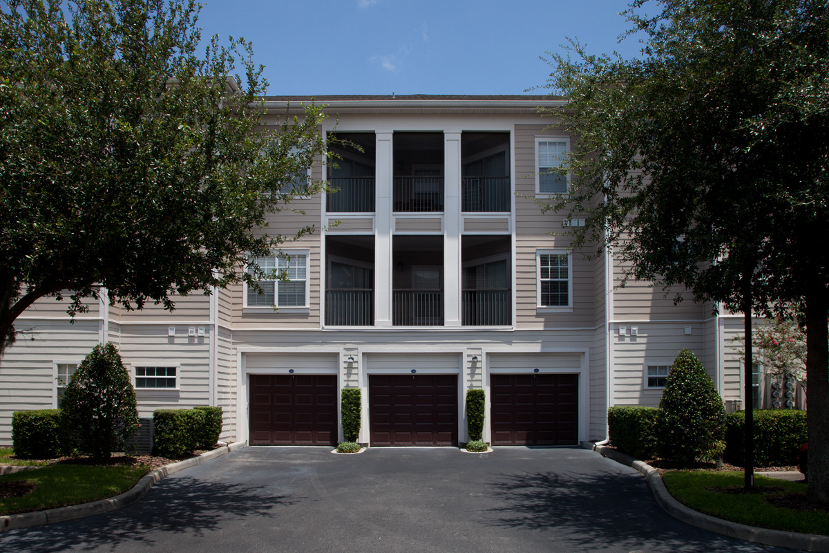 Heritage on Millenia| Apartments for Rent in Orlando, FL |