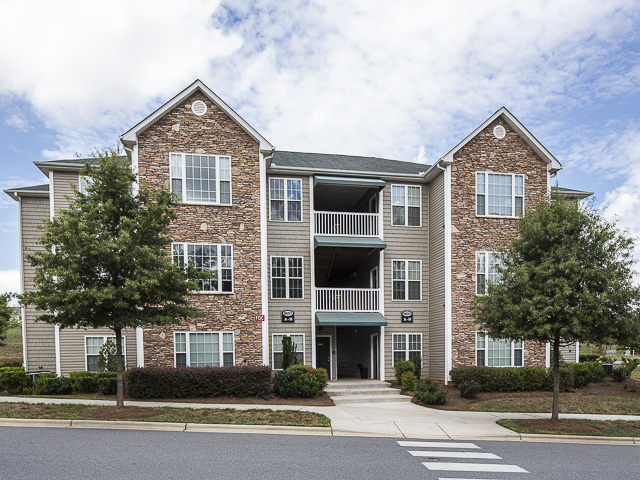 3 bed 2 5 bath apartment in charlotte nc ashley court - 1 bedroom apartment in charlotte nc ...