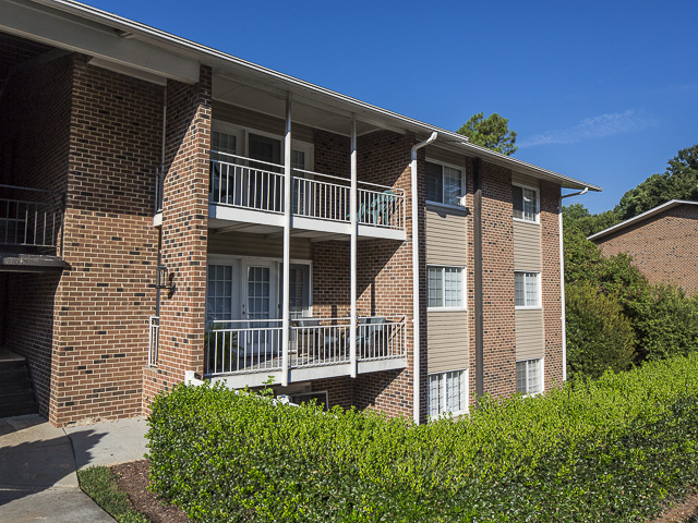 bed 2 bath apartment in raleigh nc grand arbor reserve apartment