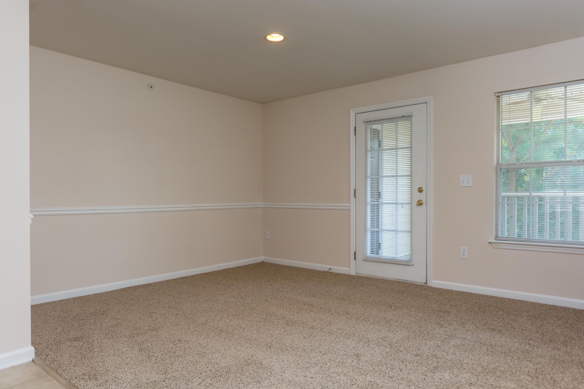 Harbor Creek - Canton, Georgia - Apartments For Rent