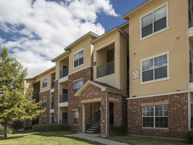 Floor Plans Bella Ruscello Luxury Apartments Duncanville TX Milestone Ma