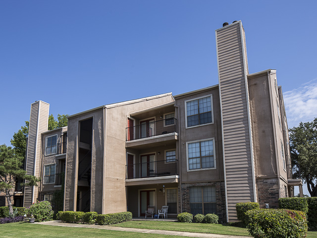 1 Bed 1 Bath Apartment In Mesquite TX Landmark At Laurel Heights Apartmen
