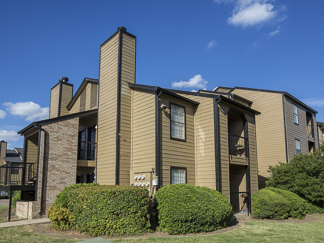 1 bed 1 bath apartment in arlington tx monterra pointe - 1 bedroom apartments in arlington tx ...
