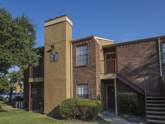 Floor Plans Landmark At Spring Creek Apartments Garland Math Wallpaper Golden Find Free HD for Desktop [pastnedes.tk]