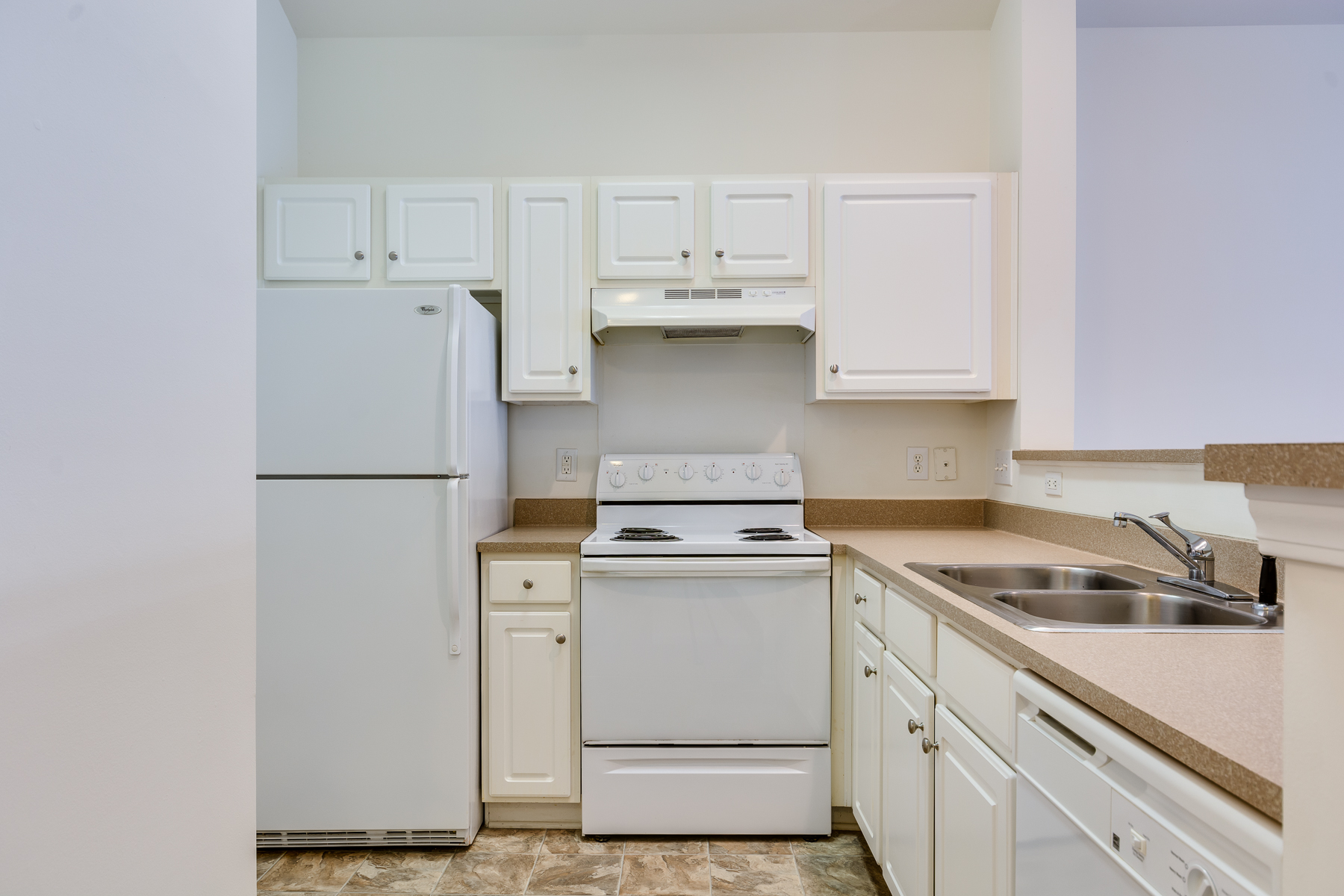 Flagstone at Indian Trail - Indian Trail, North Carolina - Apartments For Rent