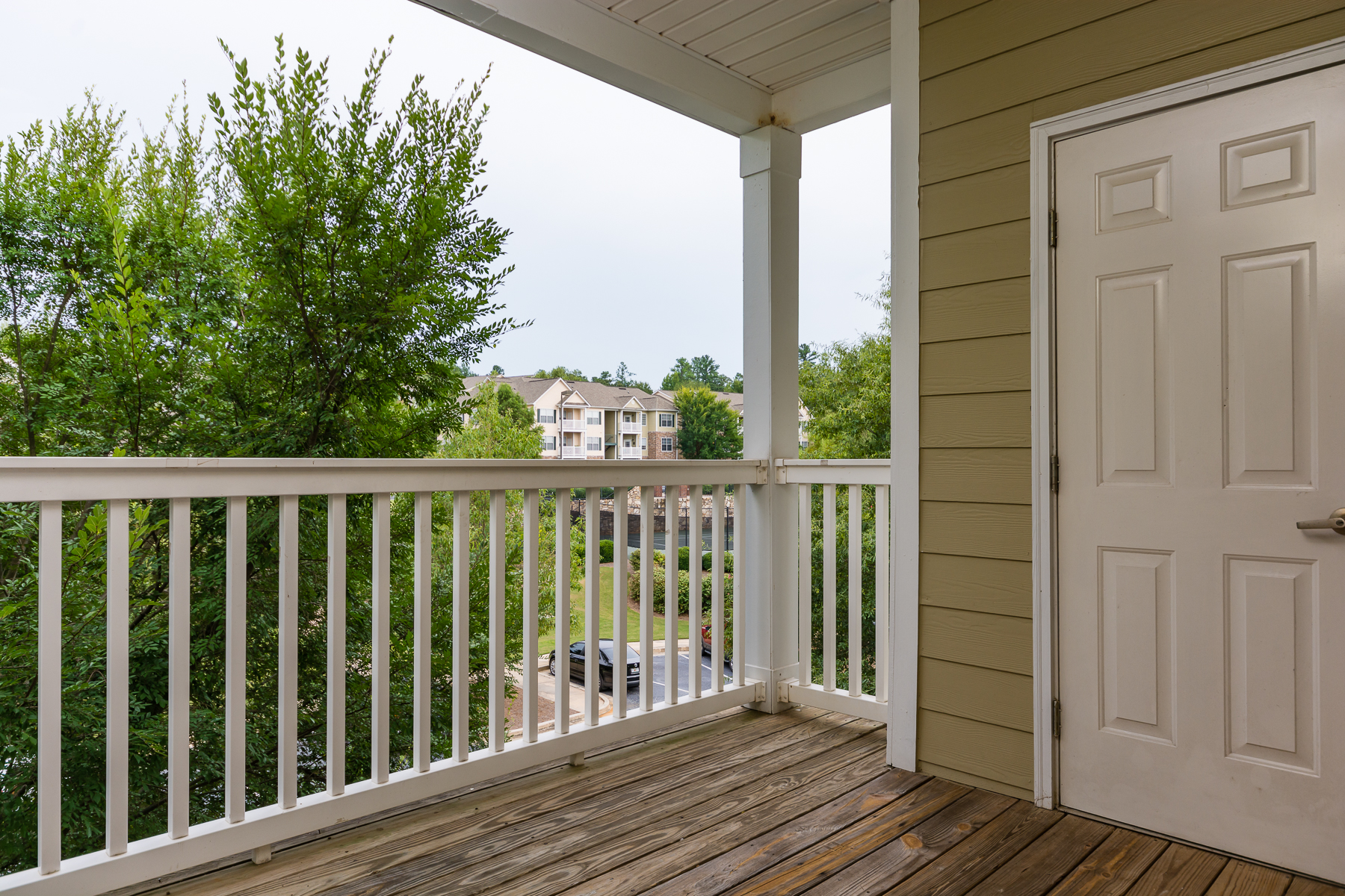 Village at Almand Creek | Conyers, GA | Apartments for Rent
