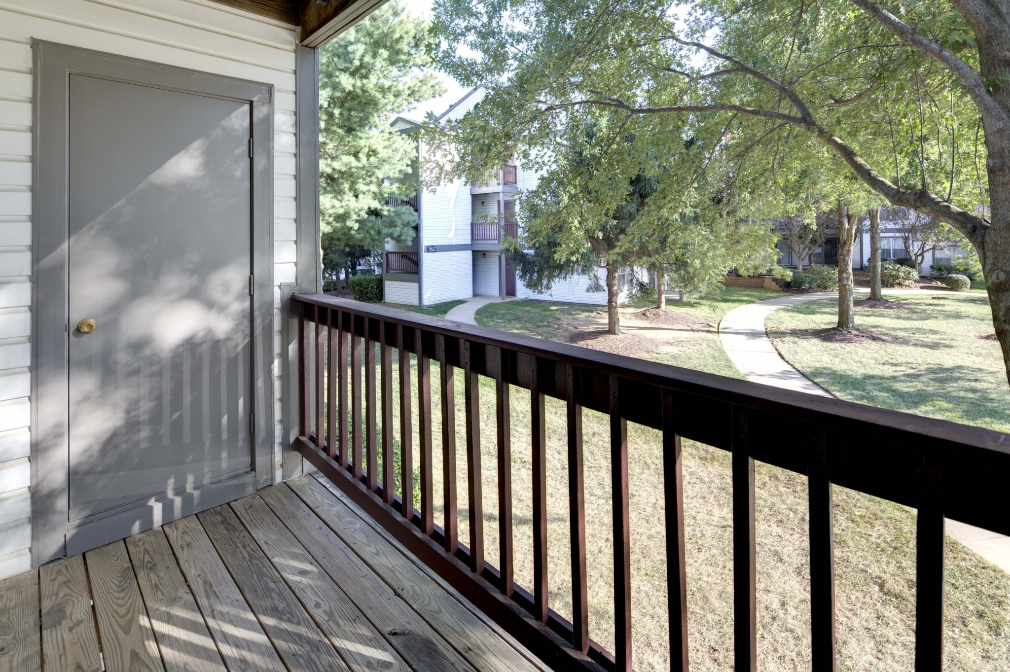 The Verandahs Apartments For Rent in Montgomery Village, MD |