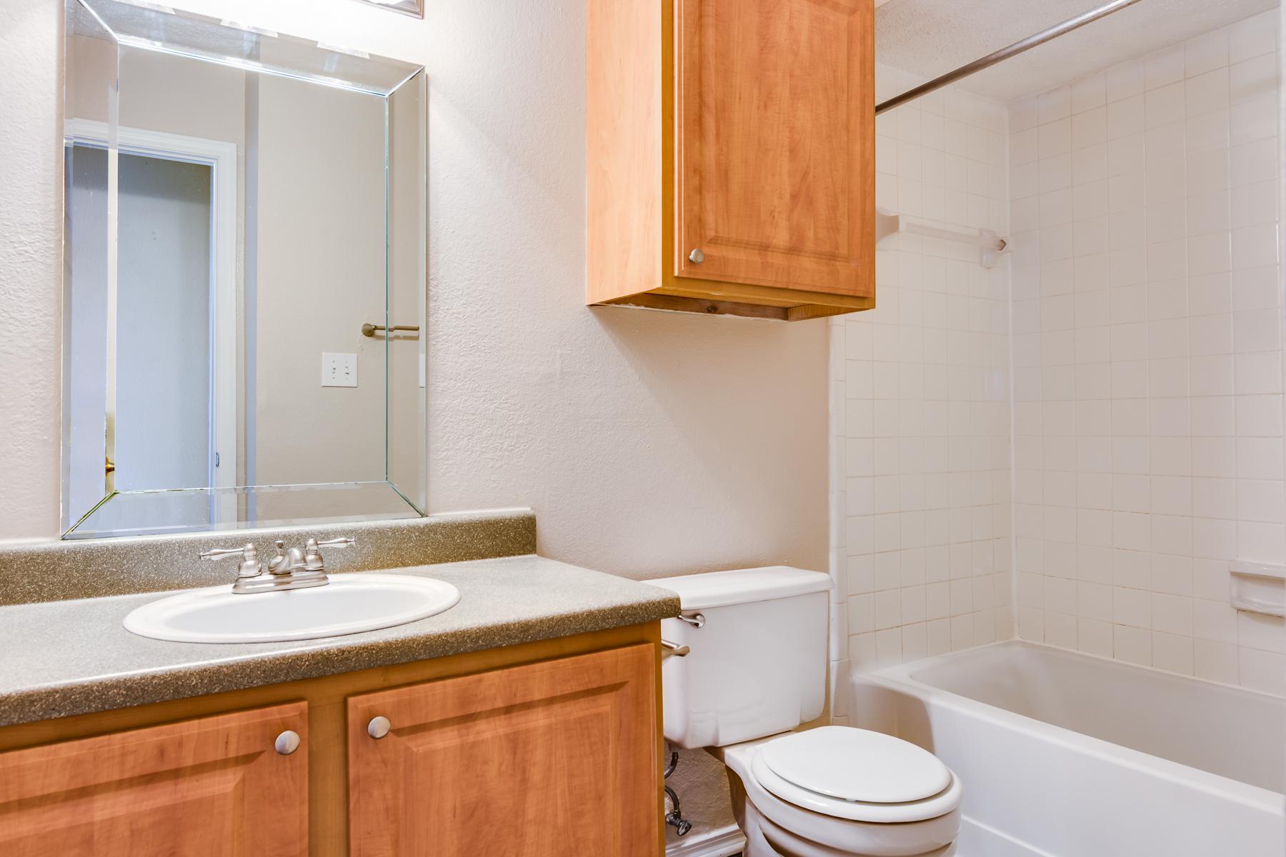 1 Bed 1 Bath Apartment in Nashville TN Brandywine