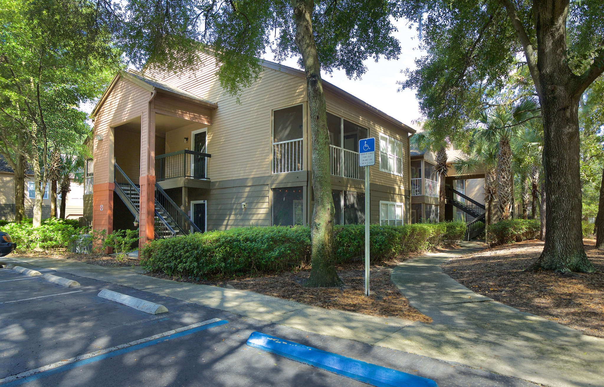 bay club apartments for rent in jacksonville fl milestone management