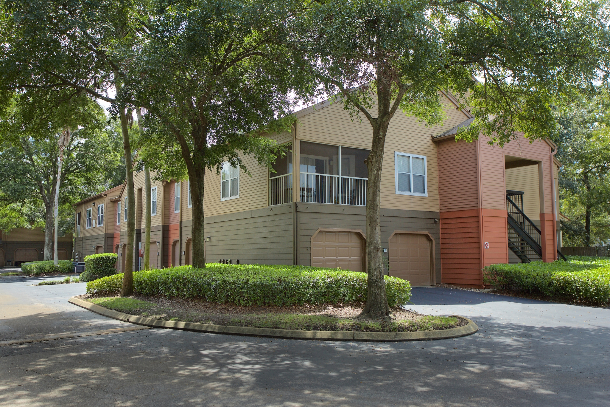 bed 2 bath apartment in jacksonville fl bay club apartments