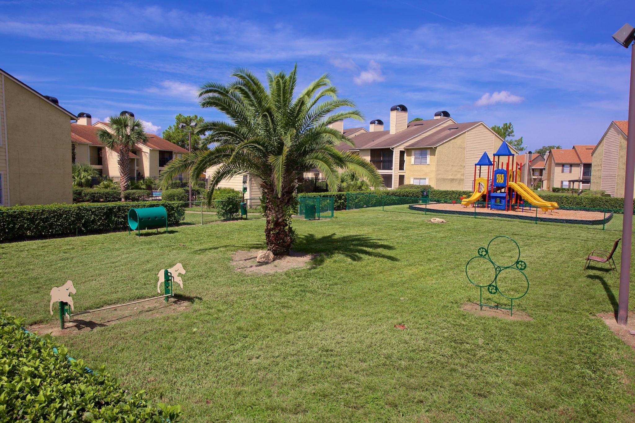 Amenities. Bentley Green   Apartments For Rent In Jacksonville  FL