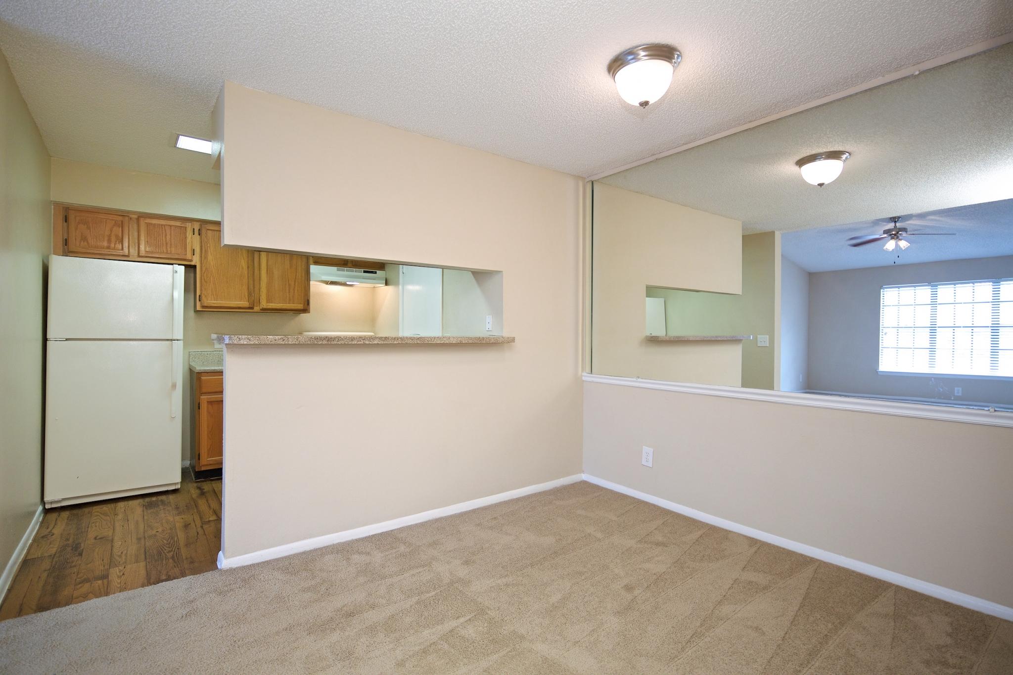 Bentley Green | Apartments in Jacksonville, Florida | Premium Kitchen