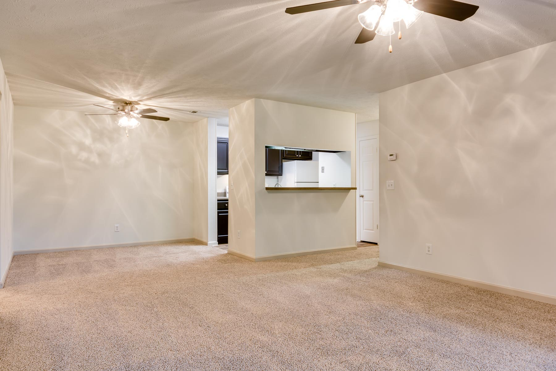 Nashboro Village | Nashville, TN Apartments for Rent | Dining Room