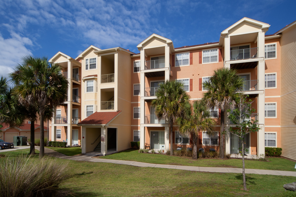3 Bed 2 Bath Apartment In Kissimmee Fl Bella Apartment