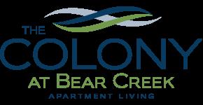 Colony at Bear Creek