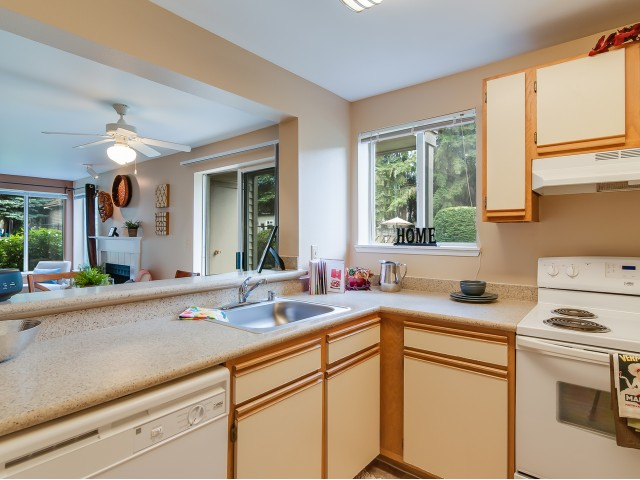 Image of Dishwasher for Colony at Bear Creek