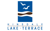 Hinsdale Lake Terrace Apts