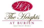 The Heights at Burien