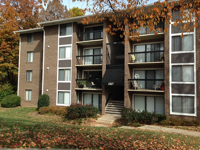 Silver Spring Md Apartments For Rent Woodvale Iphone Wallpapers Free Beautiful  HD Wallpapers, Images Over 1000+ [getprihce.gq]