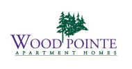 Wood Pointe