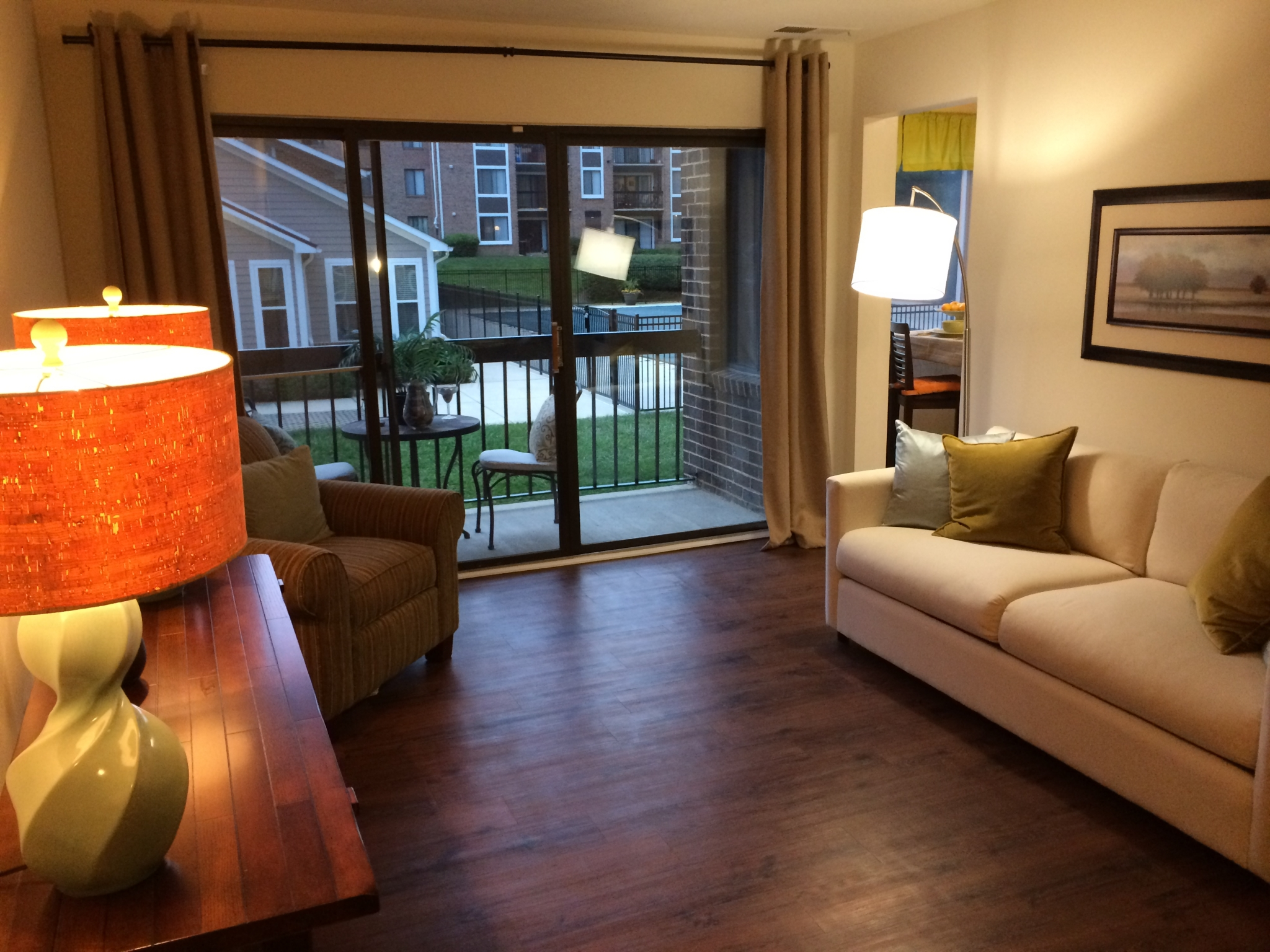 Apartments For Rent In Silver Spring Md Woodvale Apartments
