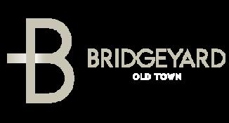 Bridgeyard