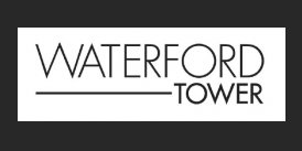 Waterford Tower