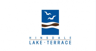 Hinsdale Lake Terrace Apts